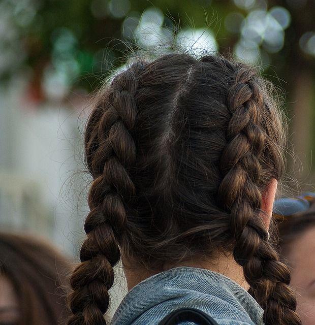 Hair by Aagaard – din nye frisør Aalborg