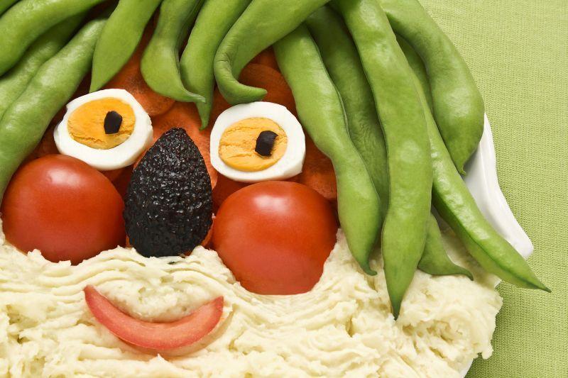Gør hverdagen mere velsmagende