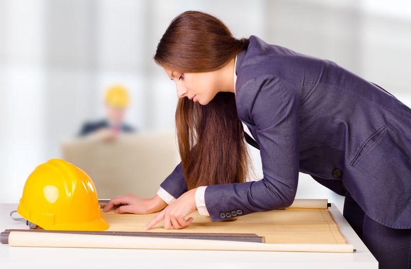 Find byggetilsyn, arkitekter og meget mere her