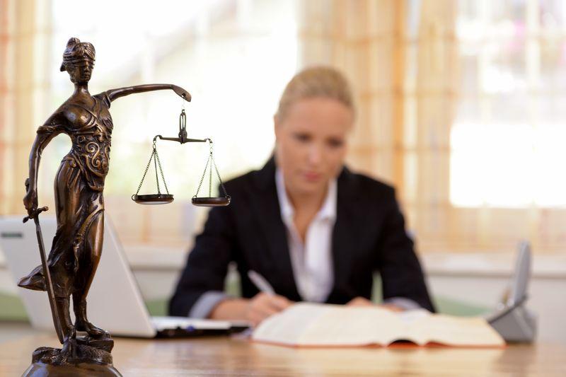 Stort udvalg af Advokater i Kolding her online