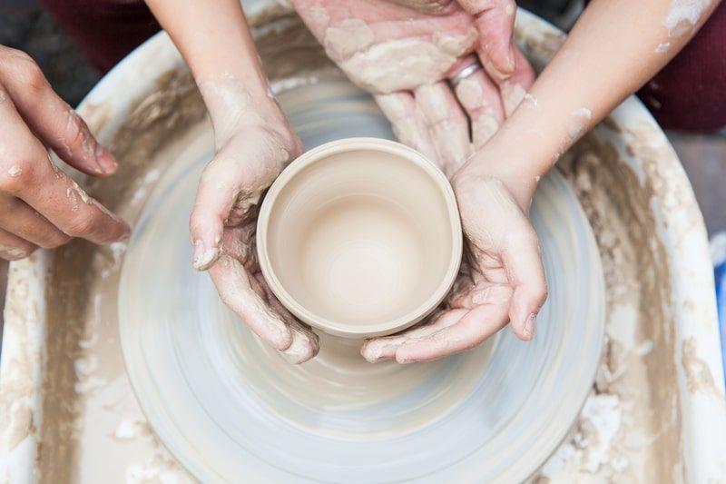 Alt indenfor keramik til gode priser