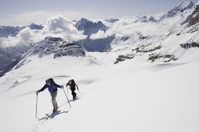 Book skiferien 2022 nu